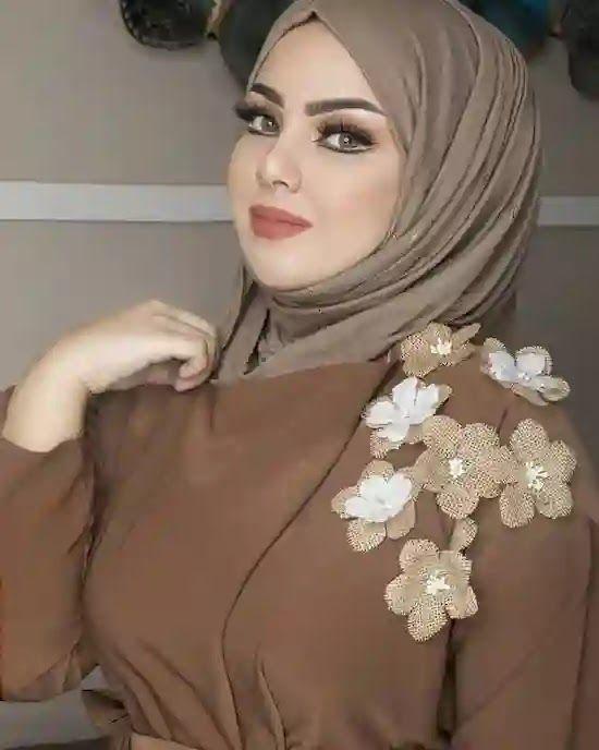 هل تريد ان تتعرف على ارقام بنات للغزل بالسعوديه 2019 رقم جوال بنات سعودية ارقام بنات للزواج ارقام بنات 2018 Face Shapes Arabian Beauty Women Beautiful Hijab