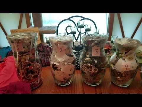 21+ Vintage jewelry jars for sale information