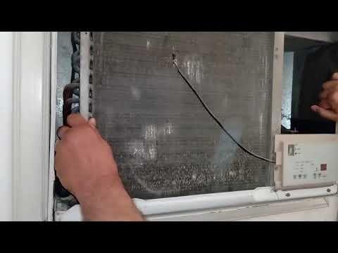 حل مشكلة صوت مكيف مكيف شباك قديم بنفسك Home Renovation Rectangle Glass Glass