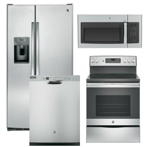package 15   frigidaire appliance package   4 piece appliance package with top mount refrigerator and package 15   frigidaire appliance package   4 piece appliance      rh   pinterest com