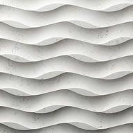 Los revestimientos Lithos Design permiten un variado portafolio de diseños, colores y formas al jugar con sentidos de textura y luminosidad en sus piedras.