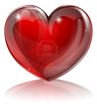 Big red heart: Heart Heart, Forever Heart, Hearts Keys, Collecting Hearts, Red Heart, Hartjies Net, Big Hearts