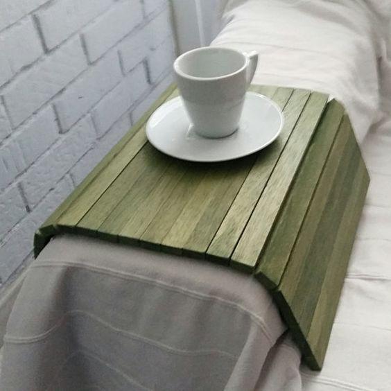 Mira este artículo en mi tienda de Etsy: https://www.etsy.com/es/listing/259853663/flexible-tray-or-sofa-bed-wooden-tray