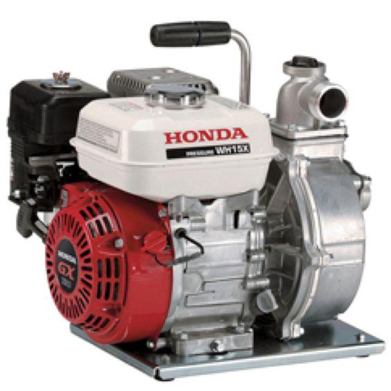 Centrifugal pump honda and engine on pinterest for Honda motor water pump