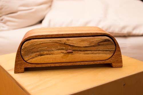 Korpusaufbau Mit Bildern Holzarbeiten Holz Zigarrenzubehor