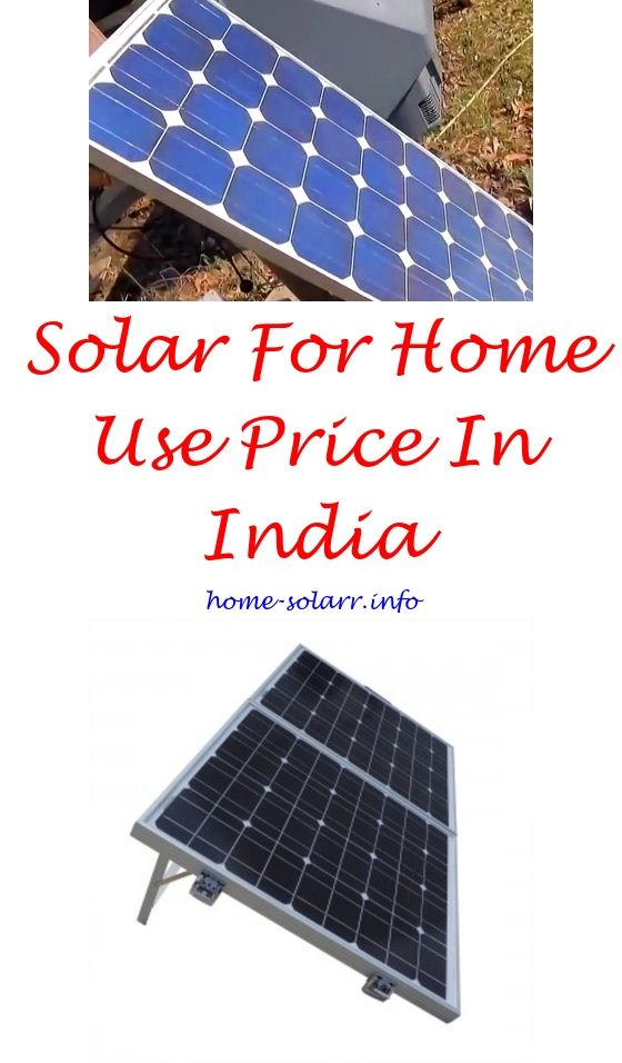 Solar Pool Solar Installation Passive Solar Energy Systems 46638 Home Value And Solar Panels Doe Home Energy Score Diy Solar Array 1 Solar Solar Energy For Home Solar Panels