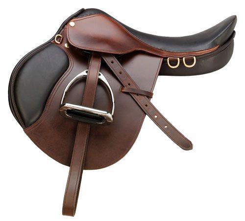Horse saddles, Saddles and English horses on Pinterest
