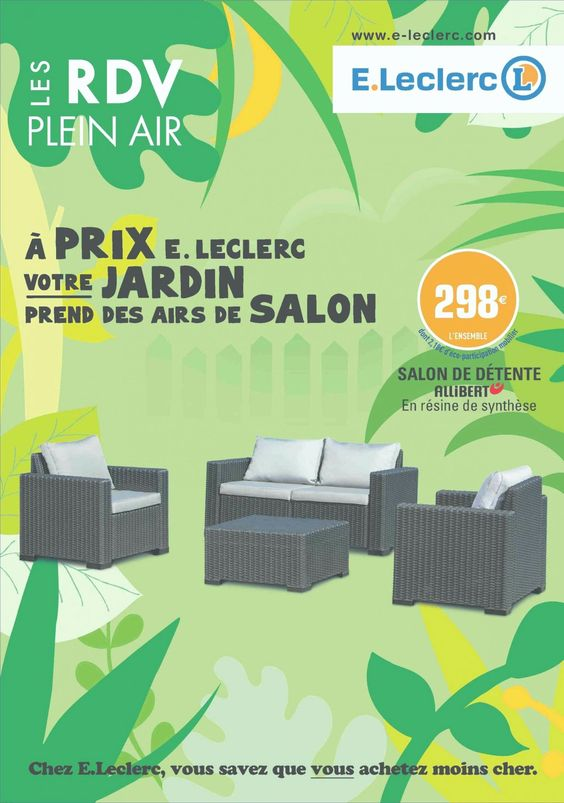 Soldes Salon De Jardin Leclerc Table De Salon De Jardin Leclerc Inspirant Meuble Salle De Interieur Soldes Salon De Jardin Leclerc Interested Check More At Di 2020