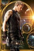 Watch Jupiter Ascending Online Putlocker.AG #JupiterAscending http://putlocker.ag/jupiter-ascending-2015-watch-full-movie-putlocker.html #JupiterAscending #PutlockerAg #Putlocker #SolarMovie #Movie4k #Megashare #Sockshare #FireDrive #IwannaWatch #Vodlocker #Viooz