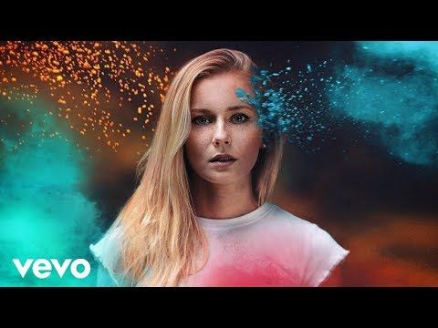 The Chainsmokers Ft Ellie Goulding Won T Let You Down