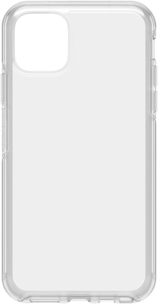 Furnified Staging In 2020 Clear Iphone Case Iphone 11 Clear Cases