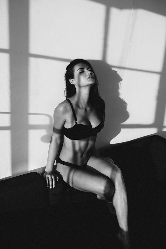 Breath Taking Beauties (by Elite Model), rdrev:   instagram.com/cawfee...