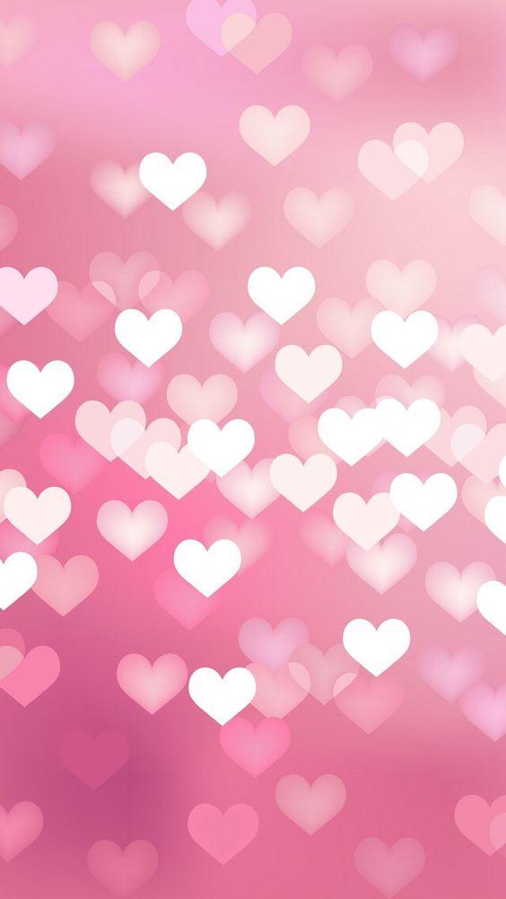 قلوب راقية 99691ec99496ee8b24042e08fc9fbf33