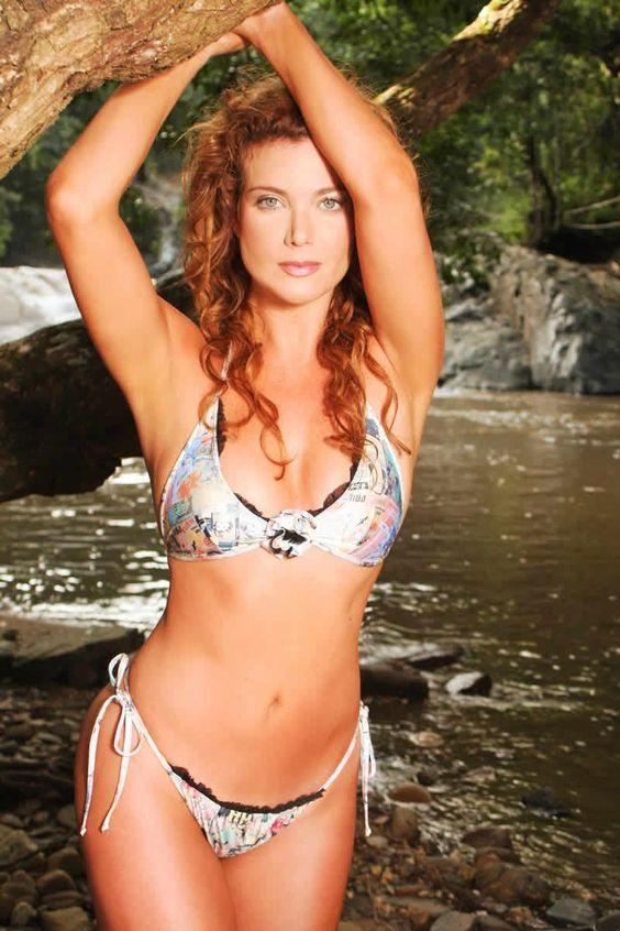 Fotos de actrices de tv azteca sin ropa 2