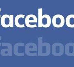 Facebook s'offre un (très)  léger lifting