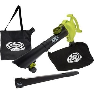 Deals On Best Portable Air Compressor Best Riding Lawn Mower