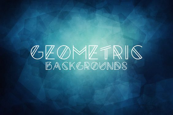 Download Abstract Geometric Backgrounds Graphics by themefire. Subscribe to Envato Elements for unlimited Graphics downloads for a single monthly fee. Subscribe and Download now!