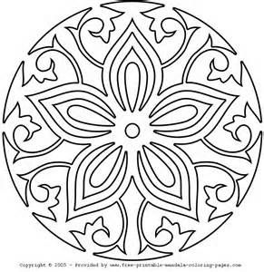 fractal coloring pages - Bing Images