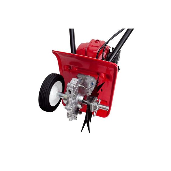 Border Edger Kit For Fg110 Tiller And Cultivator Honda