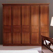 Roperos de madera armarios rusticos pinterest b squeda - Armarios roperos rusticos ...