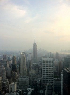 New York City: Place Nyc, Favorite Places, Places You Ll, Funnest Places, Places I D, City Awesome, New York City, Places I Ve