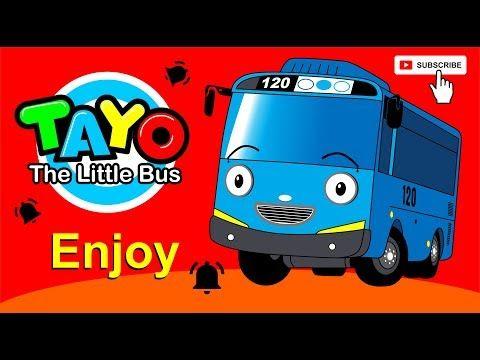 Cara Menggambar Mobil Bus Tayo Dengan Mudah Dan Mewaranai Gambar Mobil Mobilan Tayo Youtube Mobil Gambar Cara Menggambar