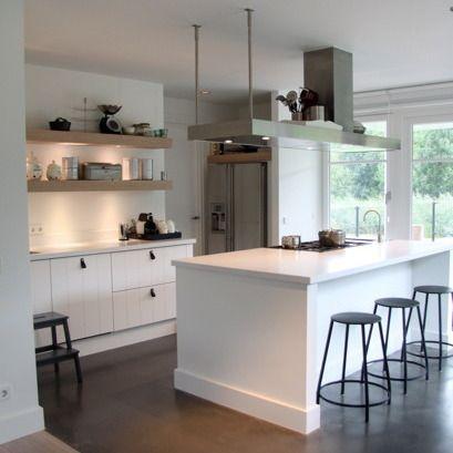 Bruynzeel_Pallas-metagrijs_2014jpg Keuken Pinterest - reddy küchen münster