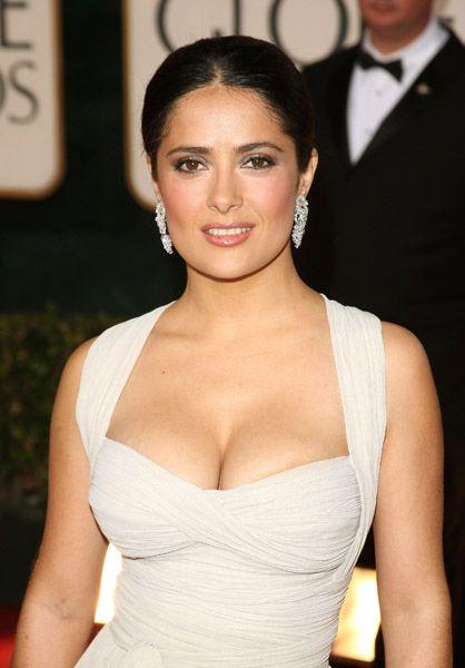 Share Penelope cruz breast implants