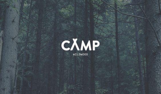 CAMPWILDWOOD.jpg