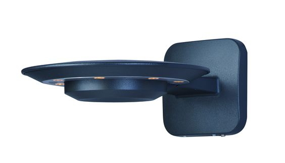 Alumilux DC 6-Light LED Wall Sconce