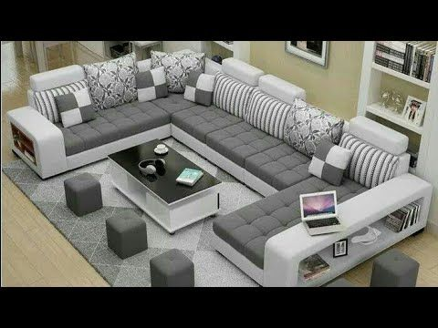 27 New Look Sofa Design L Safe Sofa Design Youtube In 2020 Living Room Sofa Design Gray Living Room Design Modern Sofa Designs