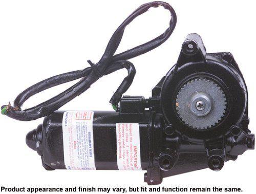 http://simonchevroletbuick.com/19952000-toyota-rav4-black-carbon-fiber-side-mirror-visor-rain-guards-1996-1997-1998-1999-95-96-97-98-99-00-p-13727.html