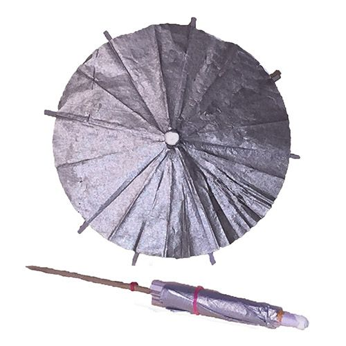 Cocktail Umbrellas Paper Drink Umbrellas Cocktailumbrellas Com Cocktail Umbrellas Drink Umbrellas Umbrella