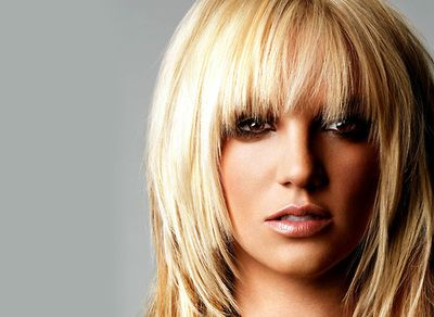 Best picture of Britney Spears!