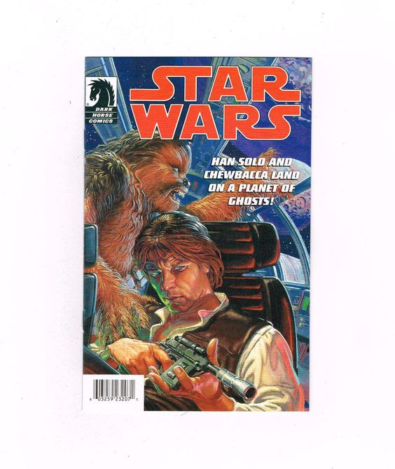 CLASSIC STAR WARS HAN SOLO @ WORLDS END 3-part Dark Horse series + Ashcan! NM http://www.ebay.com/itm/CLASSIC-STAR-WARS-HAN-SOLO-WORLDS-END-3-part-Dark-Horse-series-Ashcan-NM-/301316545103?roken=cUgayN