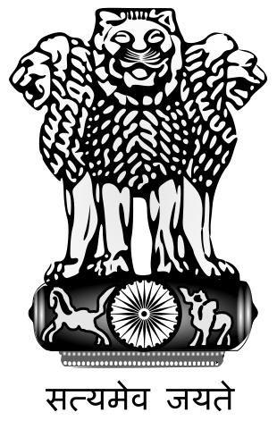 Intelligence Bureau Recruitment 2016 for 320 Junior Intelligence Officer (Technical) Vacancies