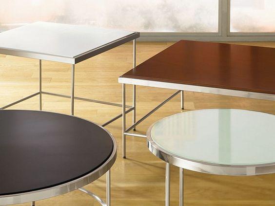 carolina business furniture ice tables