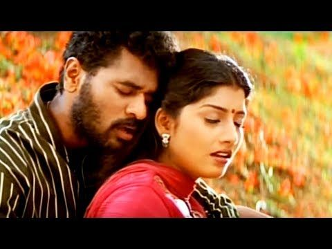 Pin On Film Song