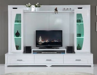 Best 40 Modern Tv Wall Units Wooden Tv Cabinets Designs For Living Room Interior 2020 Modern Tv Wall Units Tv Cabinet Design Wall Tv Unit Design