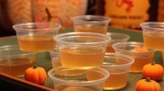Fireball-And-Apple-Cider-Jello-Shots