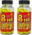 Would be nice to have a  Mr Energy 8-HR Energy - 8 Hour Energy Pills - (200 Capsules) / http://www.fitrippedandhealthy.com/mr-energy-8-hr-energy-8-hour-energy-pills-200-capsules/