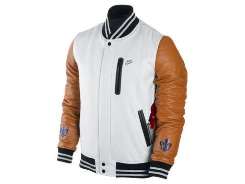 nike lebron 12 ext noir chrome - Nike France Destroyer Jacket   Nike Destroyer Jackets   Pinterest ...