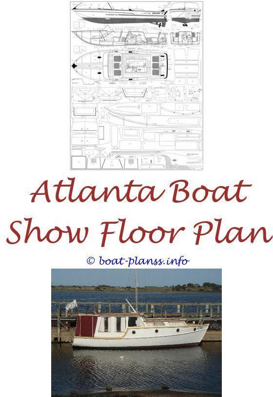 Boatplan Water Bottle Boat Plans Building A River Boat Diyboat Wooden Boat Plans And Kits Build Your Own Dr Wooden Boat Plans Boat Building Model Boat Plans