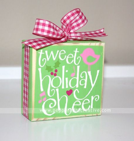 Cricut projects to sell vinyl lettering craft tips for Cricut crafts to sell