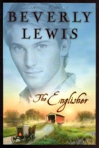beverly lewis books | Details about Beverly Lewis Amish Trilogy - Annie's People Series Set ...