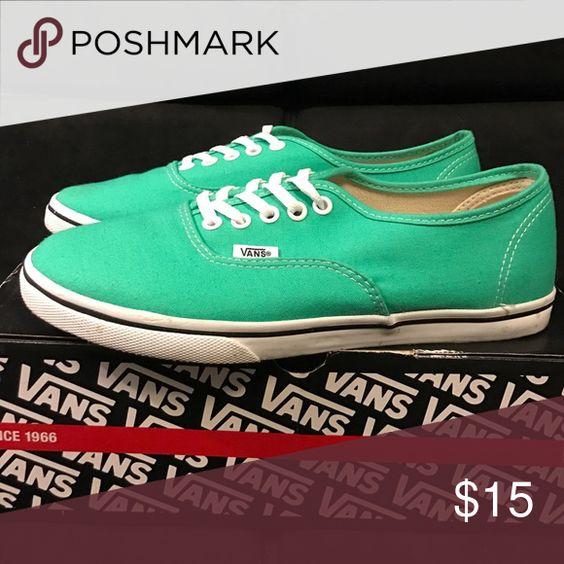 Vans Lo Pro Shoes   D, Sneakers and Vans lo pro