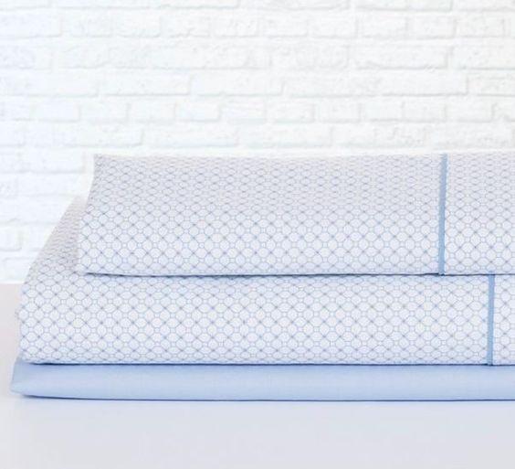 Juego cama Bassols Mika