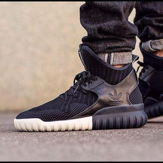 Adidas Tubular Pre Order