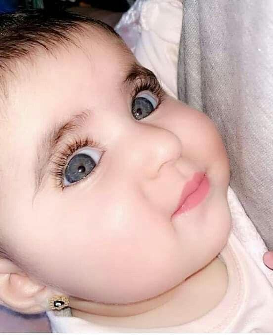 Cutebaby Cutebabys Cutebabyvideos Acutebaby Babypic Babypictures Babypics Babypictu Cute Little Baby Girl Cute Baby Girl Pictures Cute Baby Girl Images