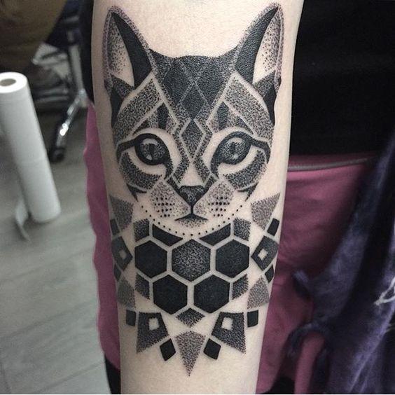 #inspirationtatto  Artista:  lo_marie_s ➖➖➖➖➖➖➖➖➖➖ Marque sua Tattoo com a Tag #inspirationtatto e sua foto poderá aparecer no perfil. ✒️